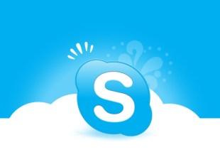 fusionar cuenta skype con MSN