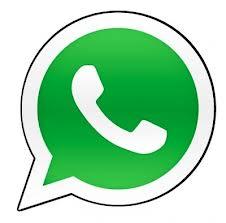 whatsapp gratis 2