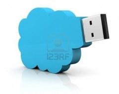 11505667-una-llave-usb-con-forma-de-nube-concepto-de-almacenamiento-de-datos-a-distancia-3d