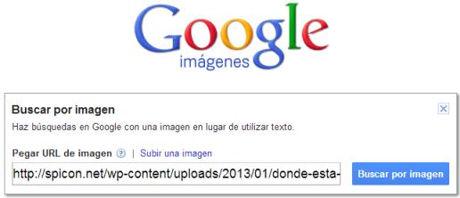 googleimagenespegar