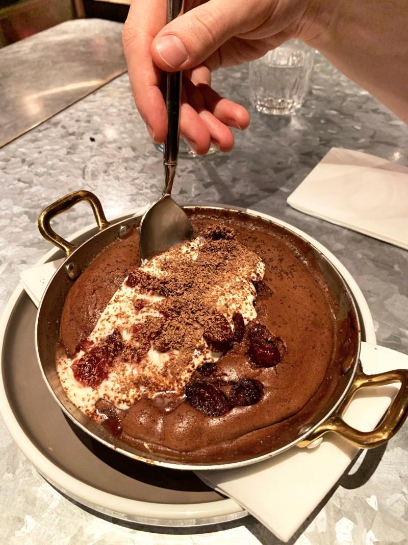 Budu_hk dessert