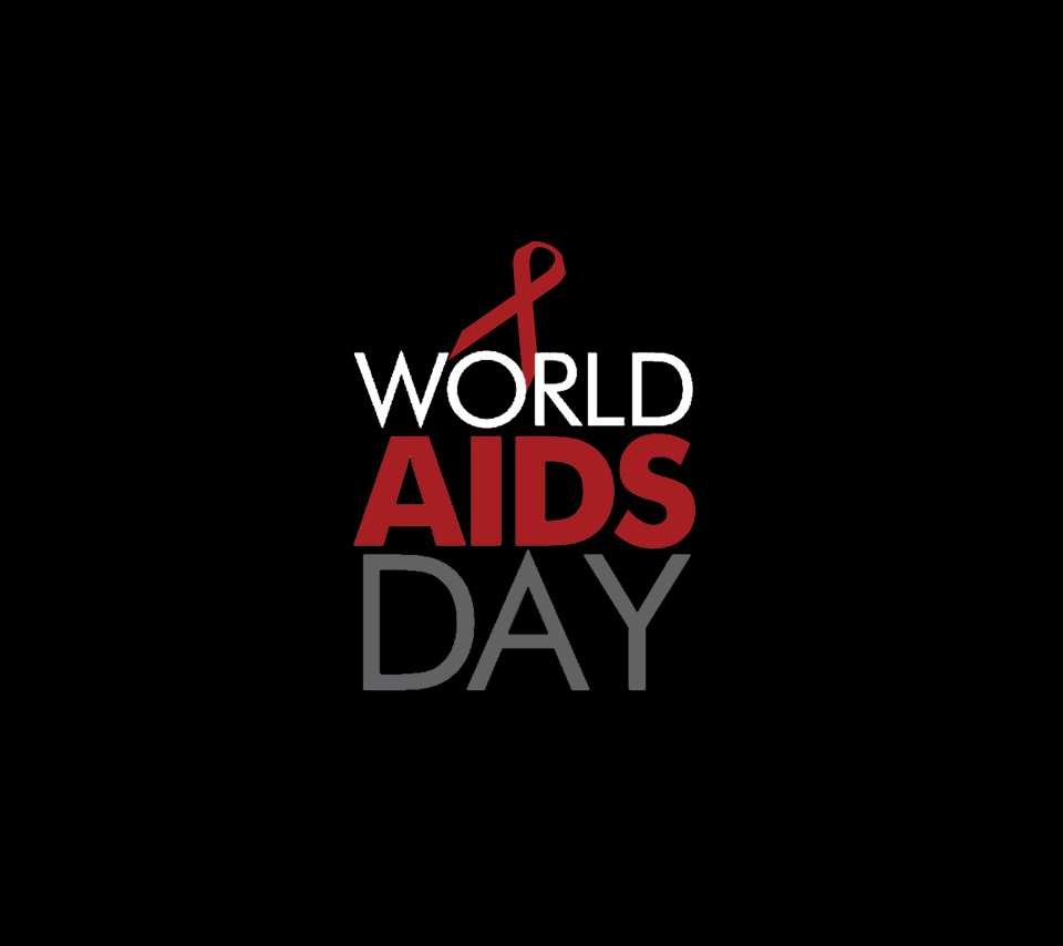"""SESAAT"" Single yang dipersembahkan untuk Hari AIDS Sedunia | World AIDS Day"