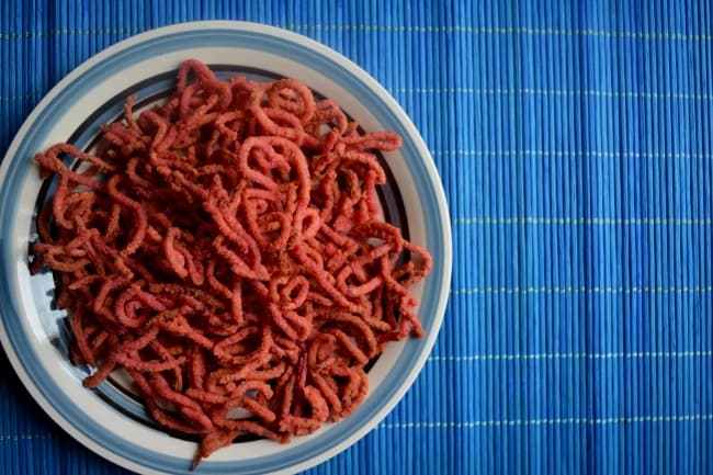 beetroot-murukku-recipe