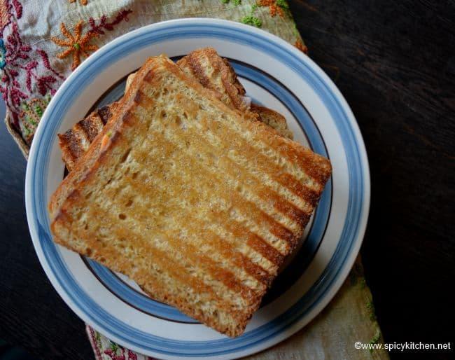 vegetable-mayonnaise-sandwich-recipe