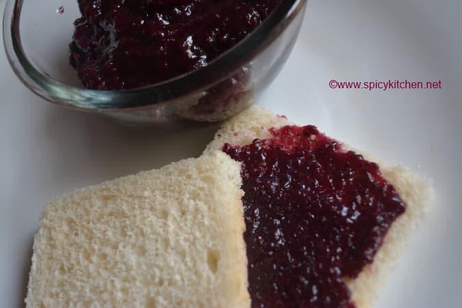 fruit-jam