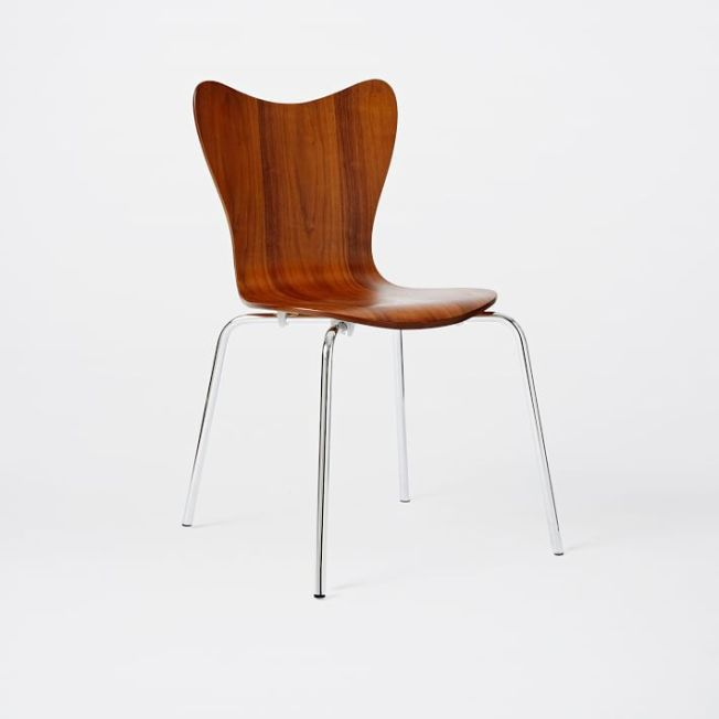 scoop-back-chair-o-1