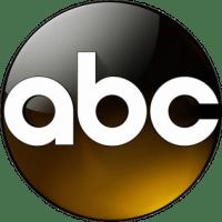 Histoire d'une chaîne : ABC