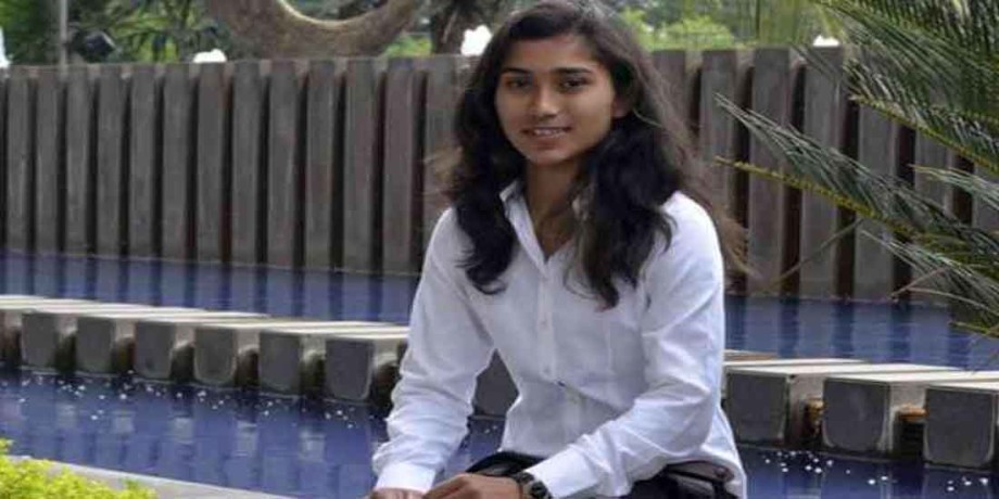This women called as DHONI in women cricket teams
