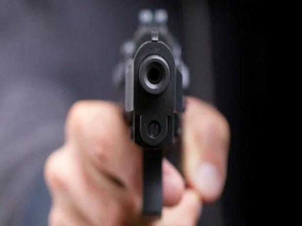 रोहतकः पेट्रोल पंप पर लूट, सेल्समैन से पिस्तौल के बल पर 10 हजार लूटे
