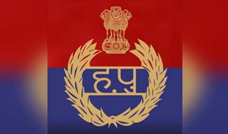 Haryana SI Recruitment 2021: हरियाणा पुलिस में SI के पदों पर हो रही भर्ती,  नियुक्ति के बाद मिलेगी एक लाख सैलरी