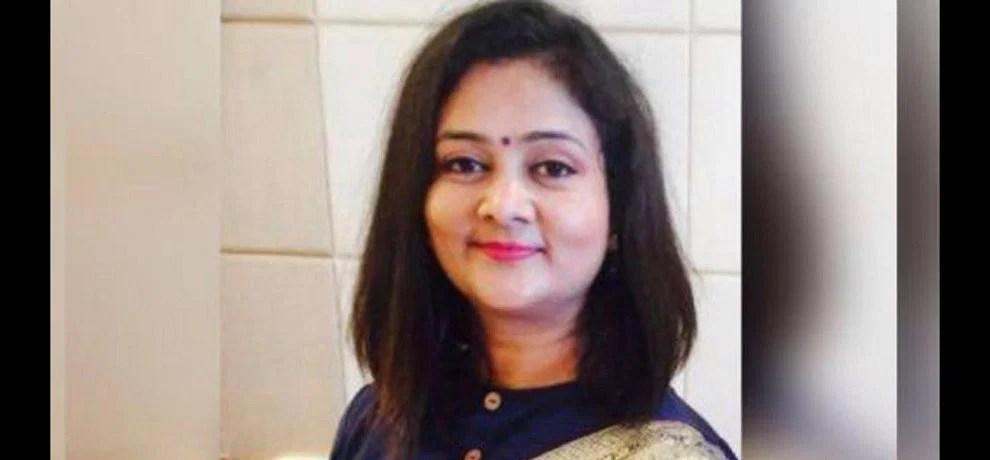 congress  declared mayor candidate for varanasi body election