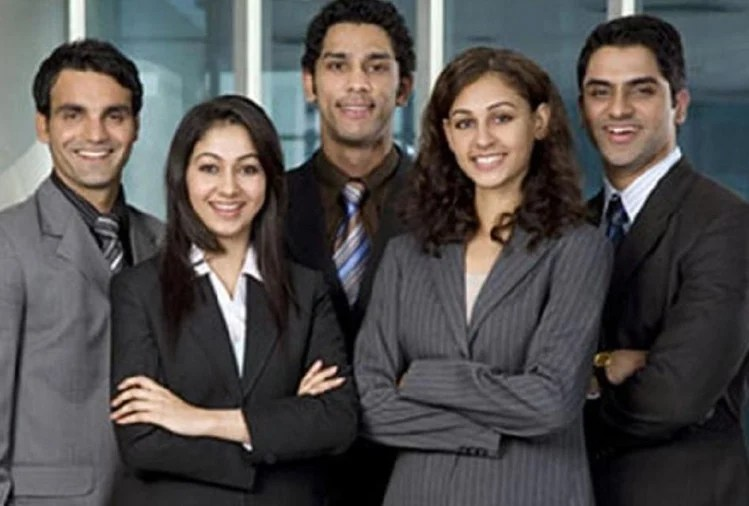 Agriculture Insurance Company of India Limited asked for applications, many posts are vacant here