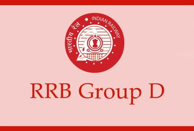 RRB Group D answer key 2018: objection window open from 14 January know about details