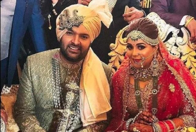 शादी image के लिए इमेज परिणाम