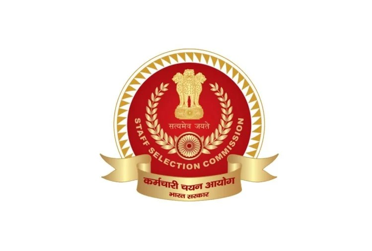 SSC: SSC starts application for 1564 posts of CAPF and SI