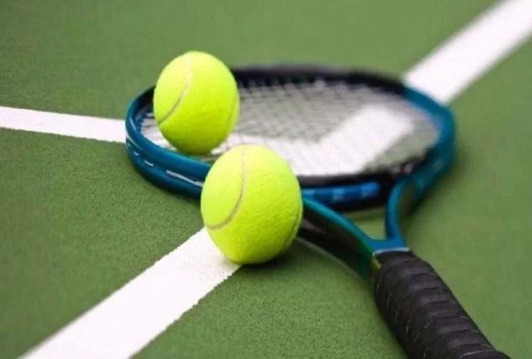 महान टेनिस खिलाड़ी बिली को मिला सम्मान, 'बिली जीन किंग' कप के नाम से जाना जाएगा फेड कप