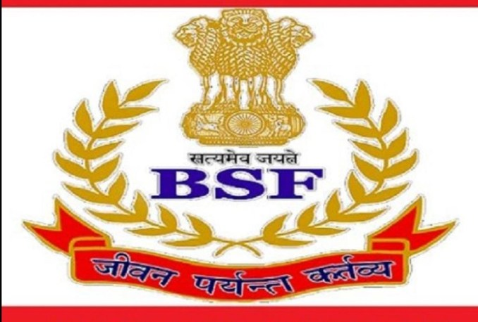 BSF jawan injured under suspicious circumstances in Mankot, airlifted and sent to Udhampur
