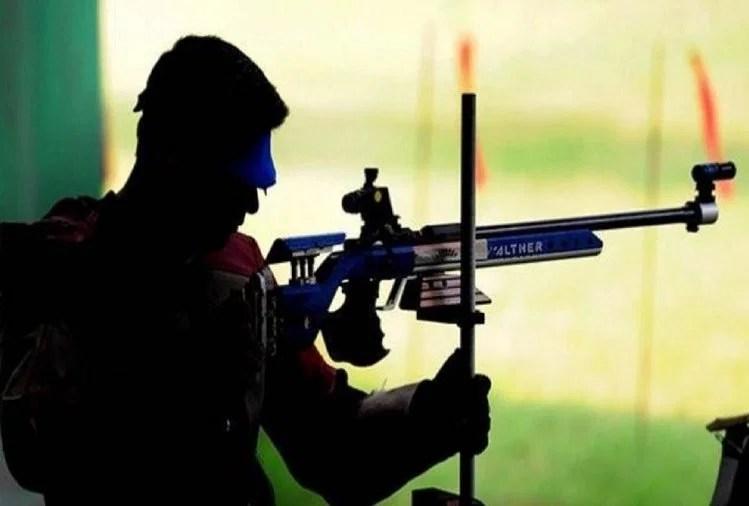 शुरू होने से पहले ही रद्द हुआ निशानेबाजों का कैंप, कई नामी शूटर नहीं आने को थे तैयार