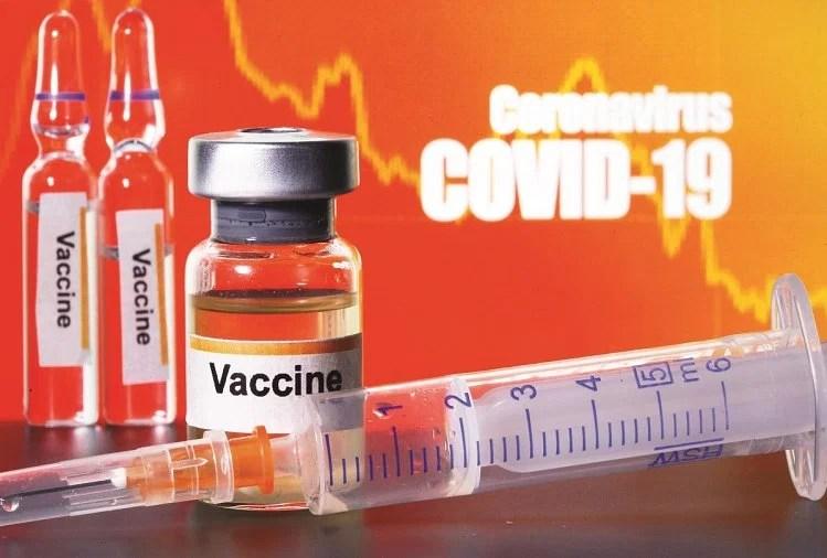 coronavirus case news in hindi indian scientists claim corona vaccine not possible before year 2021 1586986808