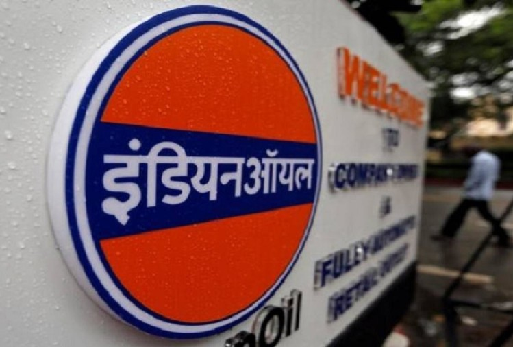 इंडियन ऑयल कॉर्पोरेशन में निकली हैं नौकरियां, 7 मार्च से पहले करें आवेदन