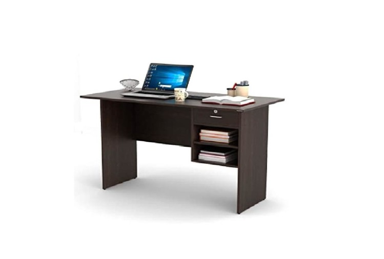 Work from Home: These Tables Are Perfect for You to Work Comfortably