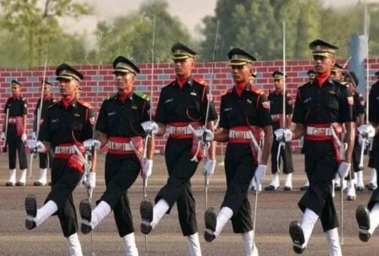 NDA 2021 : 18 अप्रैल को होगी परीक्षा, फ्री में करें तैयारी और पूरा करें भारतीय सेना में नौकरी का सपना