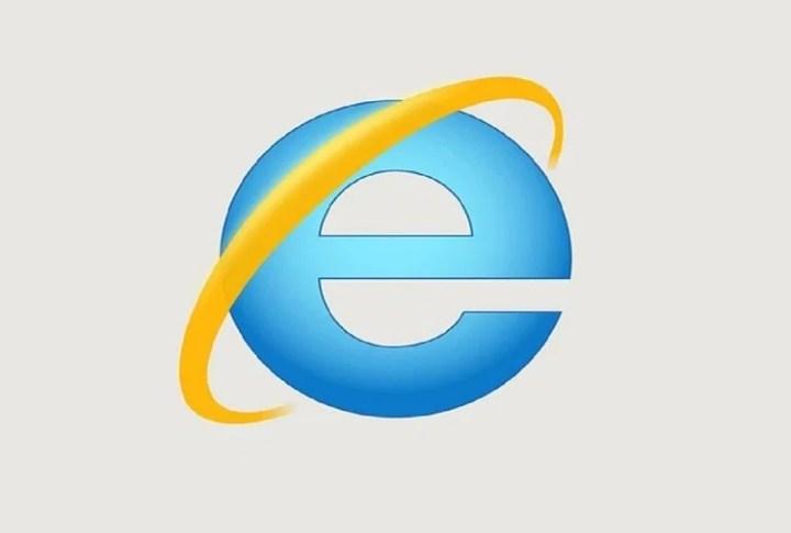Microsoft's Net Explorer will retire next year