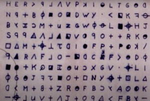 After 51 Years Experts Crack A Cryptic Message Of The California Zodiac Killer Who Terrorize The California Bay Area – After 51 years, the message of 'Jodiak Killer', spread in California, terror, has been made on the killer