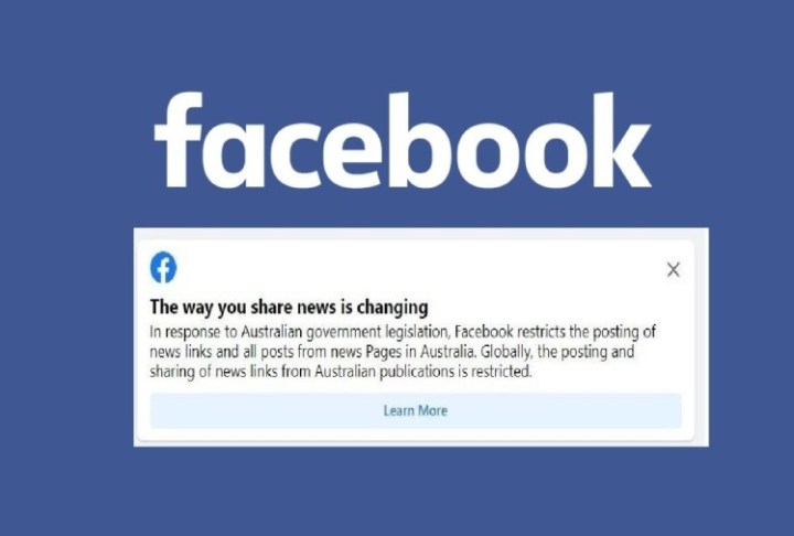 Facebook's Problems May Increase, World Governments Are Mobilizing