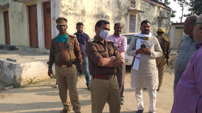 ghazipur father killed daughter and lover 1614077783