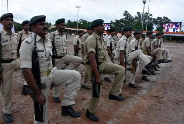 सरकारी रिजल्ट 2021 : बिहार पुलिस विभाग में सिपाही (होमगार्ड) भर्ती 2020 का परिणाम जारी