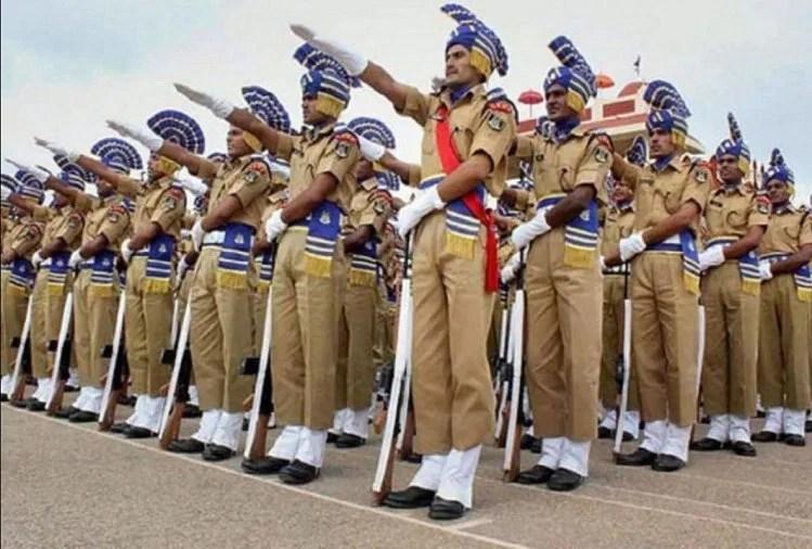 UP Police Recruitment: कैसे अलग है सब-इंस्पेक्टर और असिस्टेंट सब-इंस्पेक्टर की जॉब, किसके लिए कब तक कर सकते हैं आवेदन