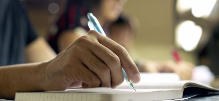 Kerala SET 2021: Extended Application Deadline Ends Today, Exam Details Here