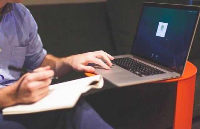केबीएटी 2020 एप्लीकेशन विंडो को पीबीटी मोड परीक्षा के लिए फिर से खोला गया, यहां आवेदन करें