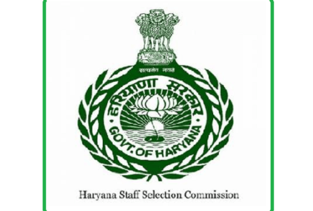 HSSC Constable Recruitment 2021: Applications are Invited for 7 Thousand Posts, 12th Pass can Apply