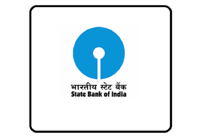 SBI PO Recruitment 2021: Applications invited for 2056 posts, graduates can apply