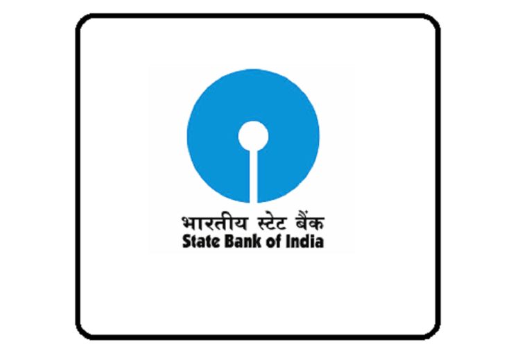 SBI SCO Admit Card 2021 Released, Download with These Simple Steps