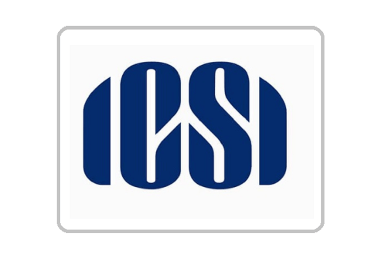 ICSI CS Professional, Executive Exam 2020 Result Today, Know When & Where to Check