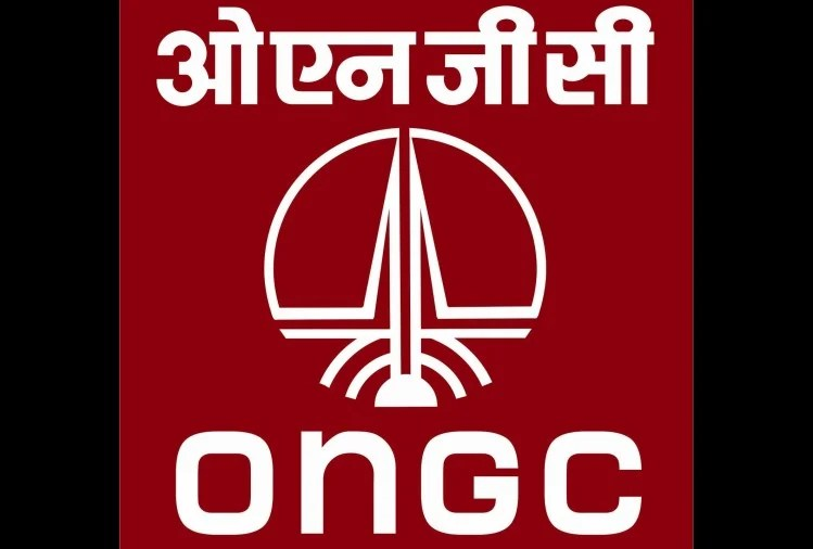 Ongc Recruitment 2021 For Gate Aspirants On 309 Posts, Graduate Trainees Can Apply By November 1: Results.amarujala.com