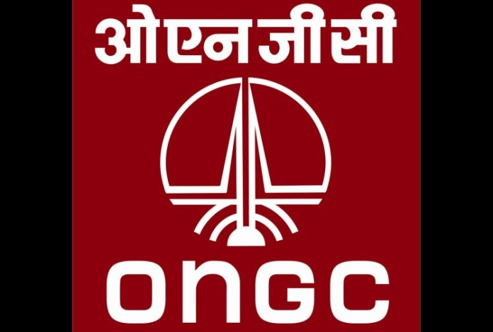 ONGC Recruitment 2021: 309 Vacancies on offer for GATE 2021 candidates, apply by 1st November