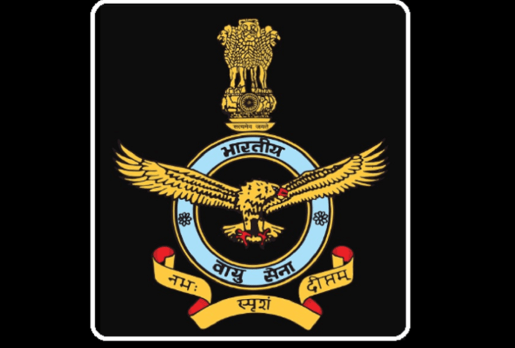 Registrations for AFCAT 02/2021 Batch to Commence from Tomorrow, Check Selection Process