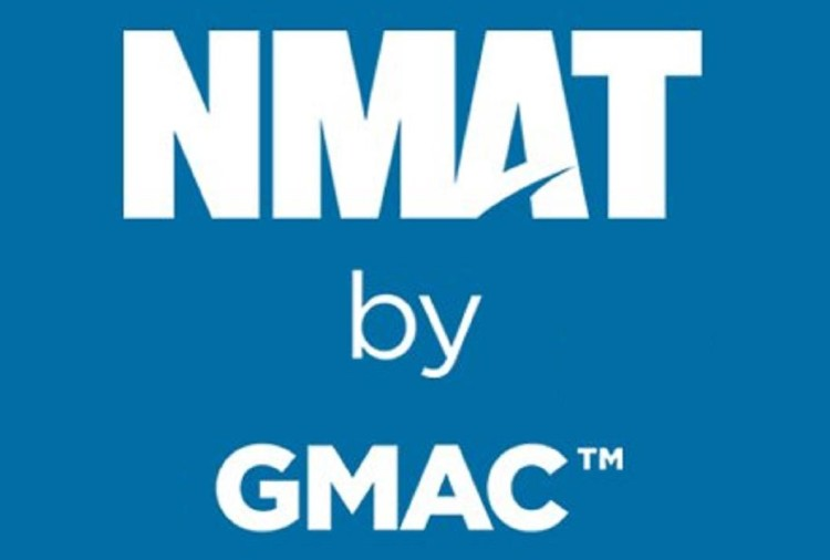 NMAT 2020: Extended Application Process to Conclude Tomorrow, Details Here