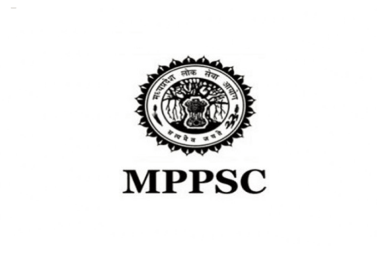 MPPSC SES 2021 Exam: Application Process Dates Extended upto February 24