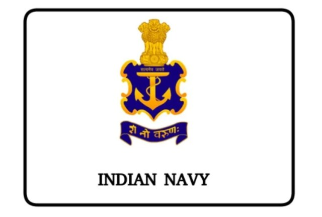 Indian Navy BTech Entry Notification 2021: Vacancy for 26 Posts, 12th Pass can Apply
