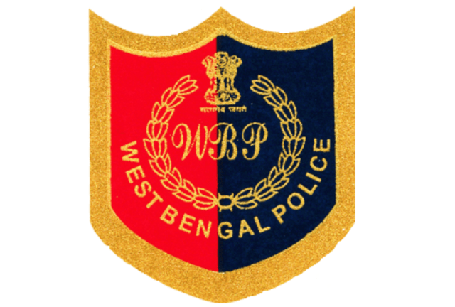 Sarkari Naukri for 12th Pass, Applications are Invited for Wireless Supervisor in West Bengal Police