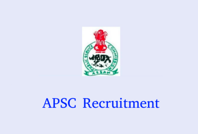 Apsc 2021 Answer Key Released For Asst. Engineer @apsc.nic.in, Steps To Download Here: Results.amarujala.com