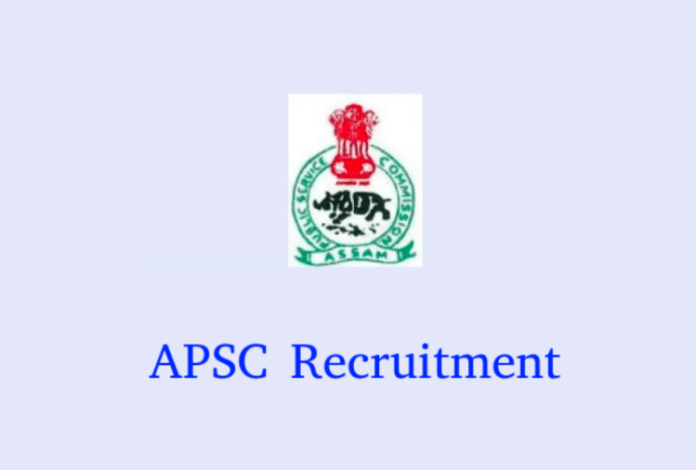 APSC 2021 Answer Key released for Assistant.  Engineer, Steps to Download Here