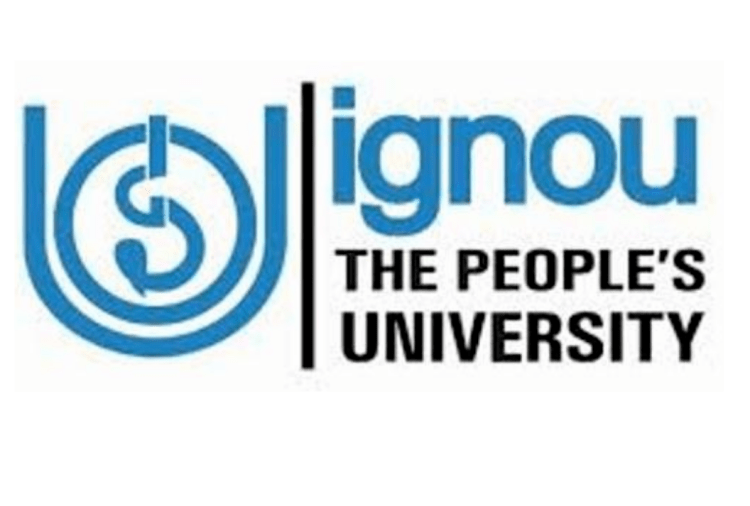 Registration To Conclude Today For Odl And Online Courses @ignou.ac.in, Steps To Apply Here: Results.amarujala.com