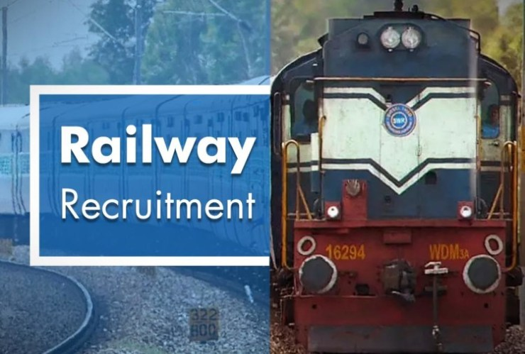 Southern Railway Recruitment 2021: Vacancy for 1686 Act Apprentice Posts, 10th & ITI Diploma Holders can Apply