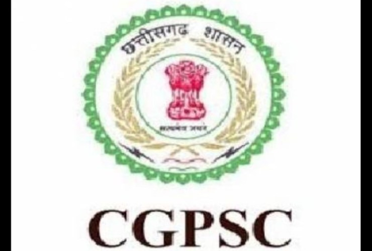 CGPSC Assistant Professor 2019 Admit Card Released, Download Here
